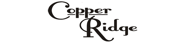Copper Ridge Property Logo 1