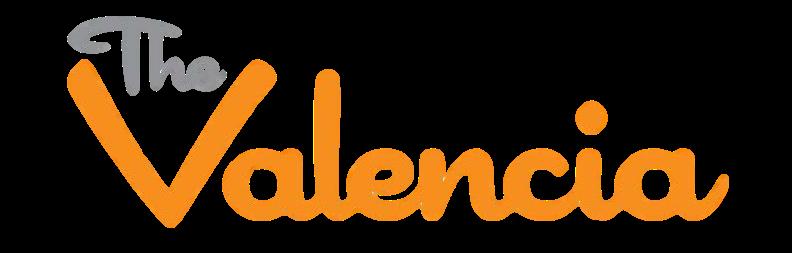 Albuquerque Property Logo 10