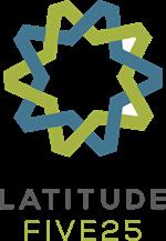 Columbus ILS Property Logo 25