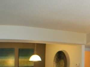 716 Zimalcrest Dr Studio-2 Beds Apartment for Rent Photo Gallery 1