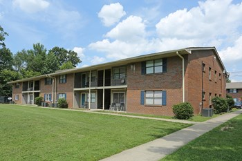 5319 Rangeland Rd 1-3 Beds Apartment for Rent Photo Gallery 1