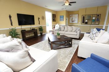 5319 Rangeland Rd 1-4 Beds Apartment for Rent Photo Gallery 1