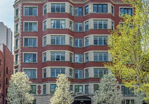 Park Fullerton by Reside Community Thumbnail 1