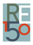 Medford Property Logo 2