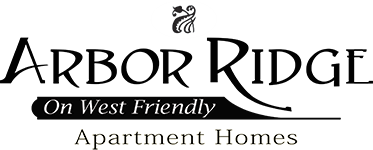 Greensboro Property Logo 13