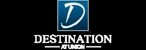 Gastonia Property Logo 0
