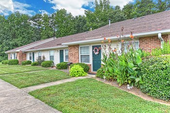 2078 Keith Drive 1 4 Beds Other For Rent P O Gallery 1
