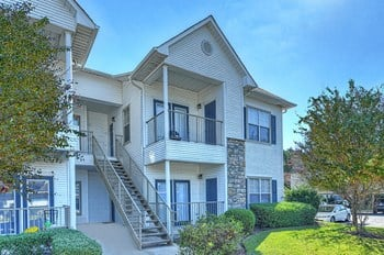 1530 Wimbledon Drive 1-3 Beds Apartment for Rent Photo Gallery 1