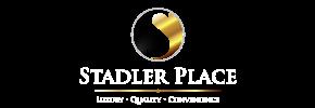 Stadler Place Property Logo 0