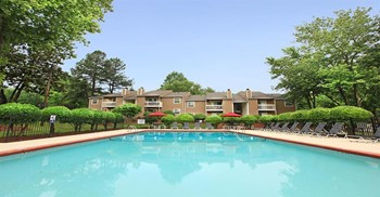 1620 Woods Road 1-3 Beds Apartment for Rent Photo Gallery 1