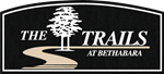 Winston - Salem Property Logo 0