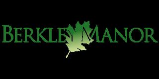 Fernway Property Logo 26