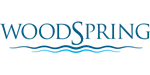 Florence Property Logo 31