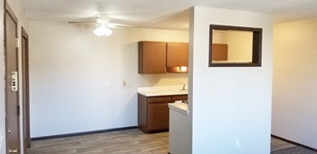 3601 47Th Avenue North 2 Beds Apartment for Rent Photo Gallery 1
