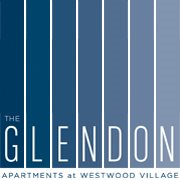 The Glendon_Los Angeles CA_Logo