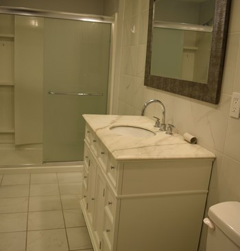 25 East Clinton Street 5 Beds House for Rent Photo Gallery 1