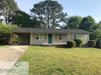 612 Ralph Road 3 Beds House for Rent Photo Gallery 1