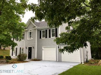 835 Fox Valley Drive 4 Beds House for Rent Photo Gallery 1
