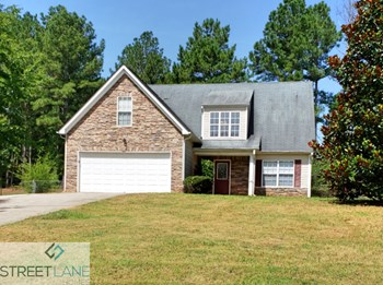 280 Shenandoah Drive 4 Beds House for Rent Photo Gallery 1