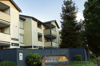 110 River Ridge Drive SE 1-3 Beds Apartment for Rent Photo Gallery 1