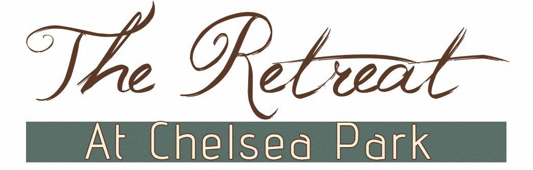 Retreat at Chelsea Park Property Logo 40