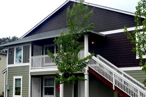 Apartments For Rent In Sumner Wa