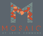 Mosaic at Levis Commons, Perrysburg, OH 1 Bedroom Apartments