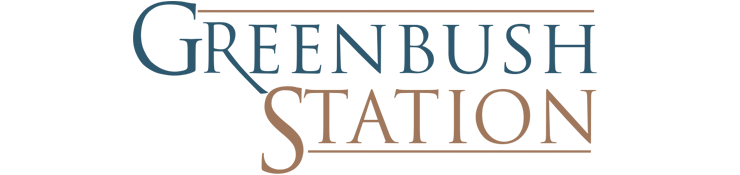 East Greenbush Property Logo 0