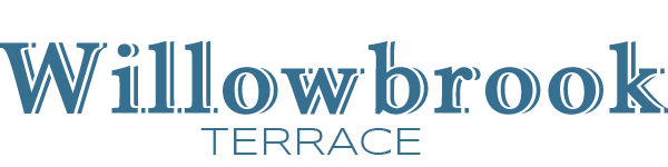 Willowbrook Terrace Apartments Property Logo 0