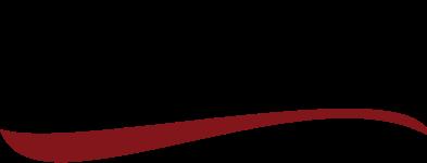 Chico Property Logo 49