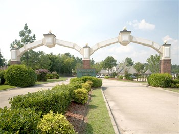 1907 HWY. 5 North, #2401 1-2 Beds Apartment for Rent Photo Gallery 1