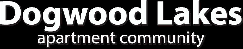 Benton Property Logo 13