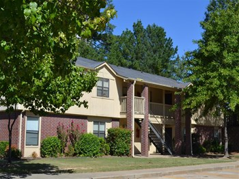 3011 Congo Road, #1601 1-2 Beds Apartment for Rent Photo Gallery 1