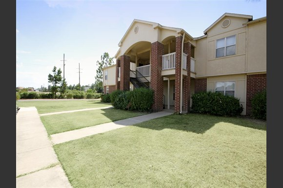 Easy Living Apartments Texarkana Tx