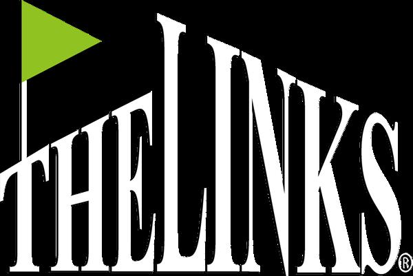 Maumelle Property Logo 1