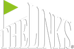 The Links at The Rock Property Logo 1