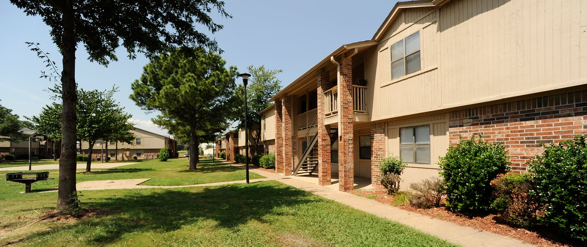 Searcy homepagegallery 1