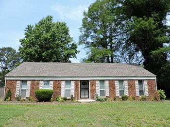 3093 Dothan St. 3 Beds House for Rent Photo Gallery 1