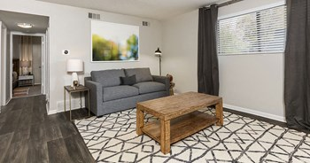 7530 Cody St 1-3 Beds Apartment for Rent Photo Gallery 1