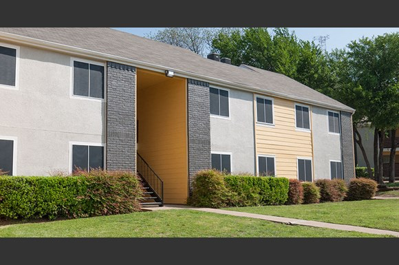 Luxury Apartments For Rent In Arlington Tx