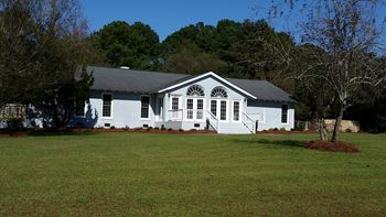 501 Baywood Drive 3 Beds House for Rent Photo Gallery 1