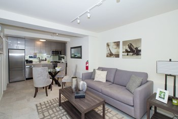 35-41 Lafayette Street 2 Beds Apartment for Rent Photo Gallery 1