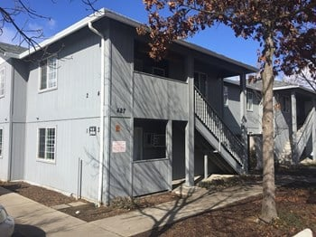 427 Western Ave 1-16 1-3 Beds Apartment for Rent Photo Gallery 1