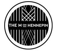The M on Hennepin Property Logo 19