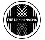 Minneapolis Property Logo 19