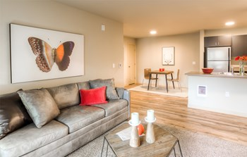 12902 SE 312th Street 1-5 Beds Apartment for Rent Photo Gallery 1