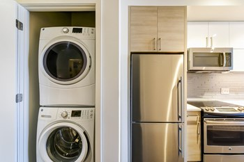 25 Best Luxury Apartments In Washington Dc With Photos Rentcafe