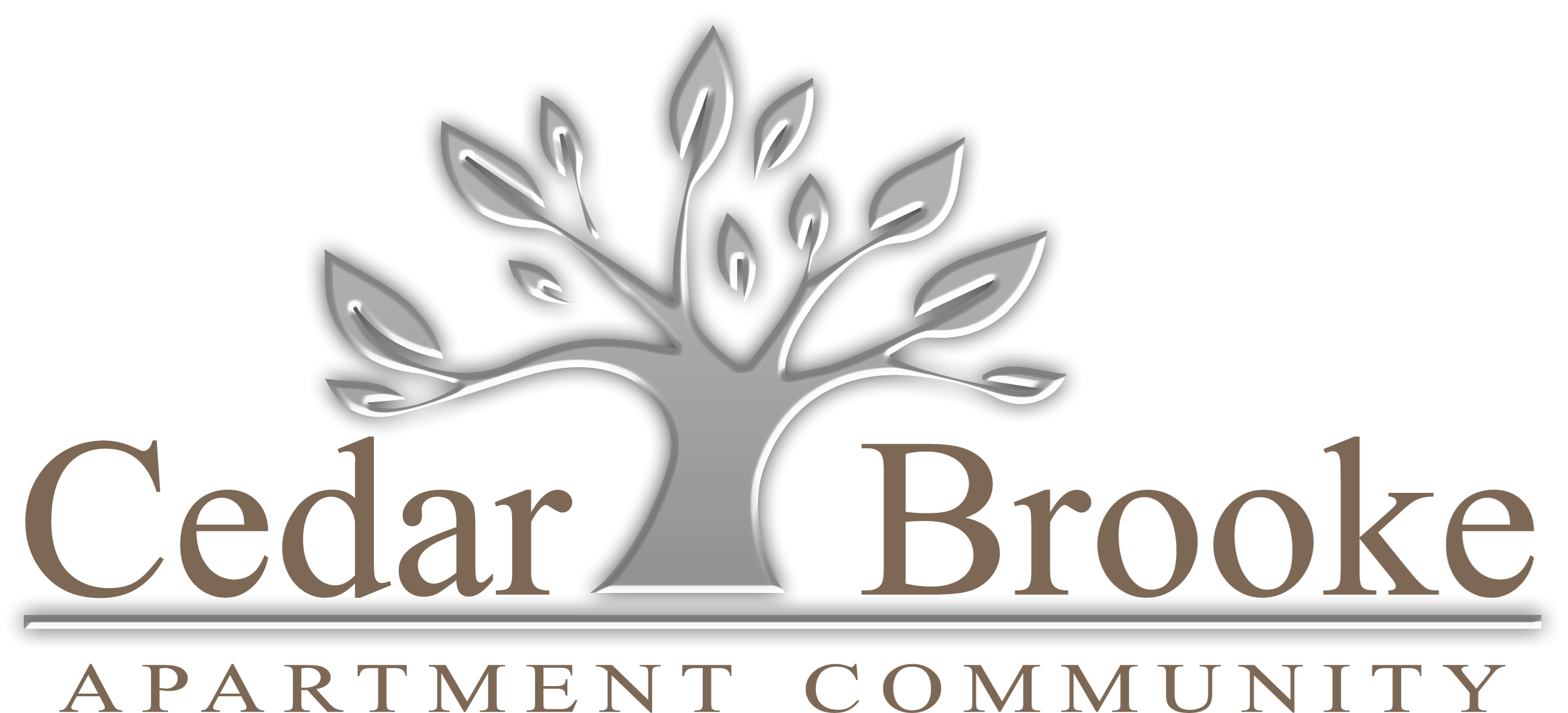 Independence Property Logo 14