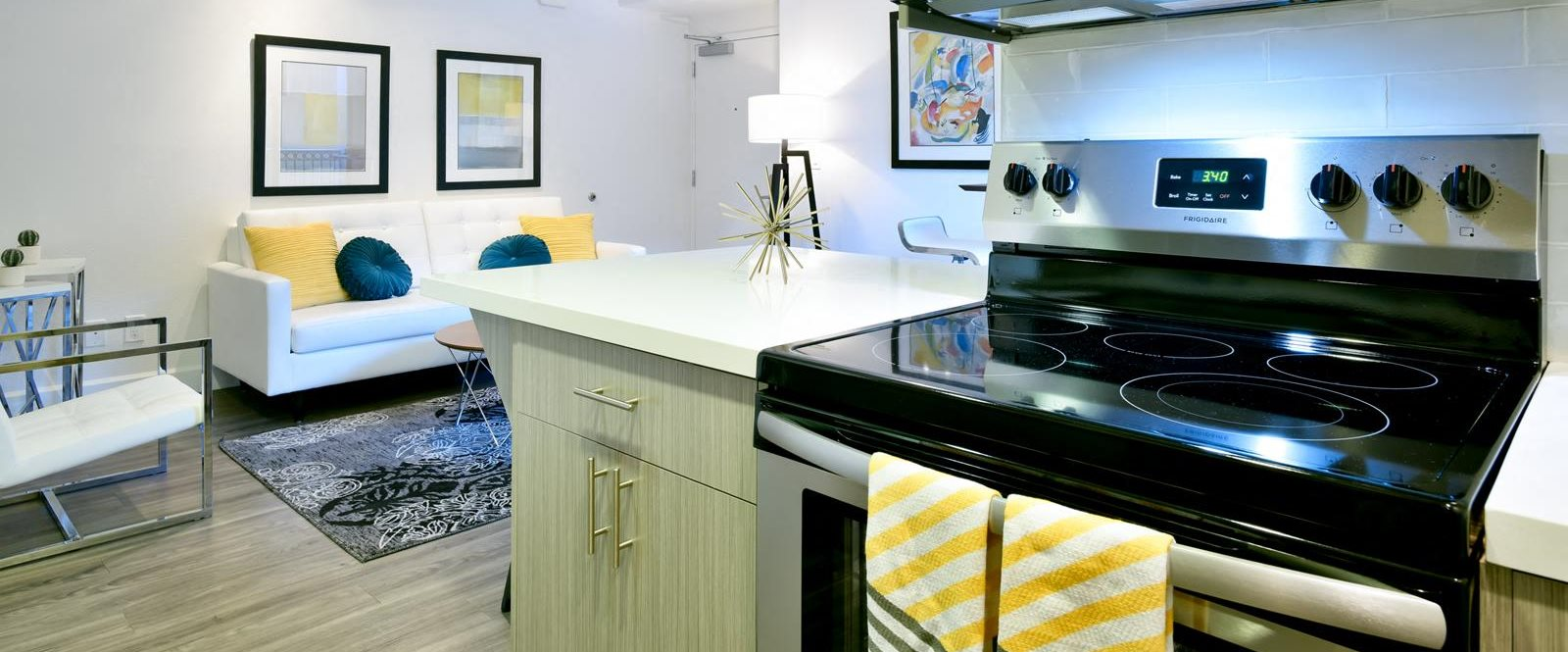Image result for 1122u apartment