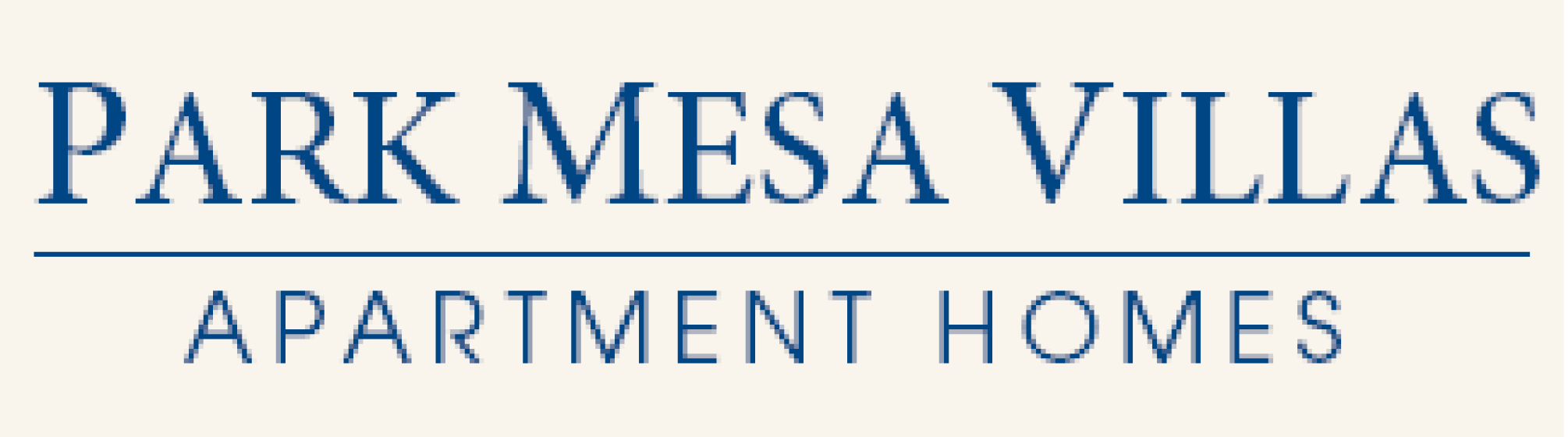 Costa Mesa Property Logo 115